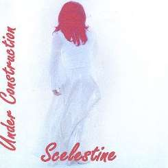 Scelestine - Under Construction album download
