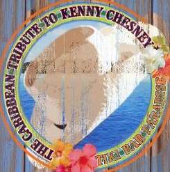 Various Artists - The Caribbean Tribute to Kenny Chesney: Tiki Bar Paradise album download