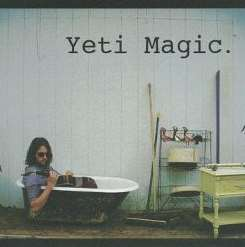 Bottles and Cans - Yeti Magic album download