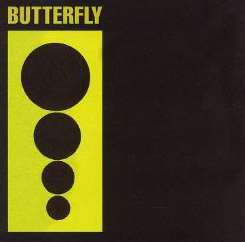 Butterfly - Sound System EP album download