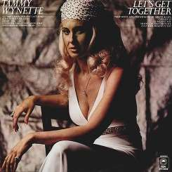Tammy Wynette - Let's Get Together album download