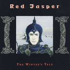 Red Jasper - The Winter's Tale album download