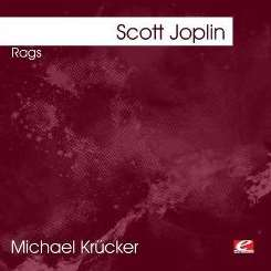 Scott Joplin - Joplin: Rags album download
