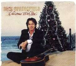 Rick Springfield - Christmas with You album download