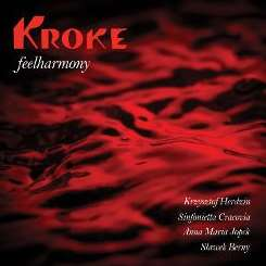 Kroke - Feelharmony album download