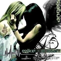 Mike-E Craft - Angels album download