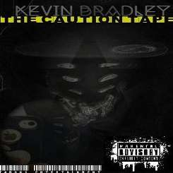 Kevin Bradley - The Caution Tape album download