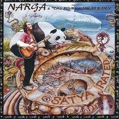 Narga &The Bom Shankar Band - Satya/Rated album download