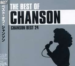 Various Artists - Best of Chanson [BMG] album download