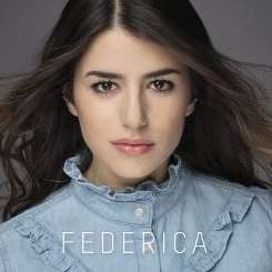 Federica - Federica album download