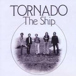 The Ship - Tornado album download