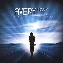 Avery Pkwy - You Have the Roadmap album download