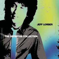 Jeff Lorber - The Definitive Collection album download