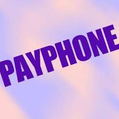 Waiting To Call - Payphone [#1] album download