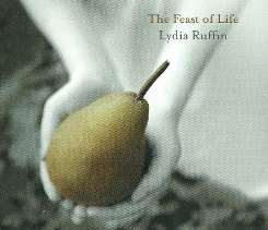 Lydia Ruffin - The Feast of Life album download