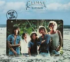Climax Blues Band - Real to Reel album download